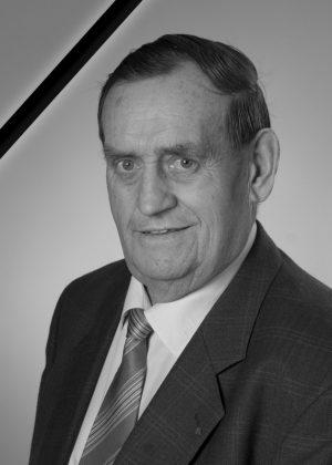 Gerd Feind