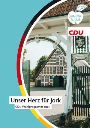 Dieses Bild hat ein leeres Alt-Attribut. Der Dateiname ist CDU_Jork_Wahlprogramm_Presse_2021-300x425.jpg