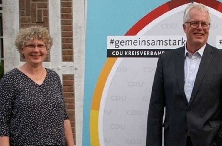 CDU Jork will bei Kommunalwahl stärkste Kraft werden