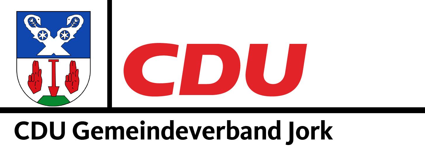 CDU Jork